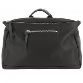 Bags Givenchy BJ05024518 004