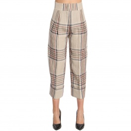 Pants Antonio Marras MA3006 M26