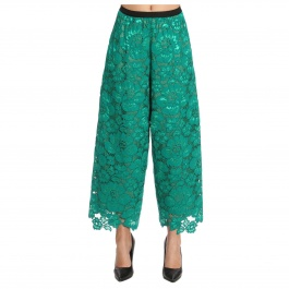 Pants Antonio Marras LB3001 D01
