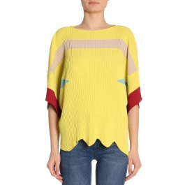 Sweater Antonio Marras 1m5819 gp5