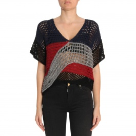 Sweater Antonio Marras 1m5833 gp9