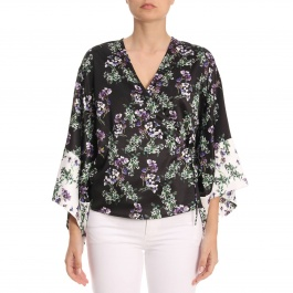 Shirt Miss Blumarine 13348