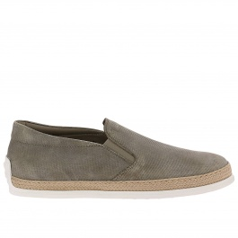 Loafers Tod's XXMOTV0K900 LAL