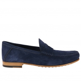 Loafers Tod's XXM11A00010 BYE