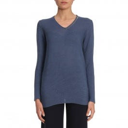 Sweater Fabiana Filippi E81118 V288