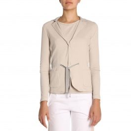 Jacket Fabiana Filippi GC51118 X278