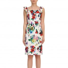 Dress Moschino Love WVG31 S3001