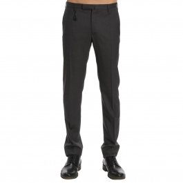 Pantalon Incotex 1AT030 5855E