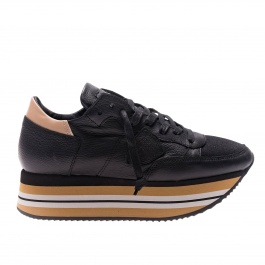 Sneakers Philippe Model EILD MM15