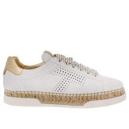 Sneakers Tod's XXW96A0Y550 J14