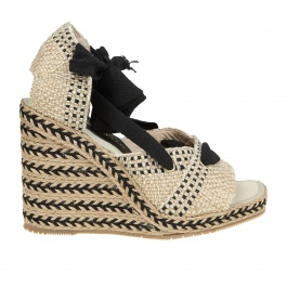 Wedge shoes Paloma Barcelò CAGIGA