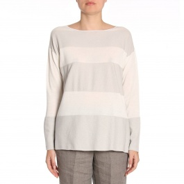 Sweater Fabiana Filippi E26418 X033