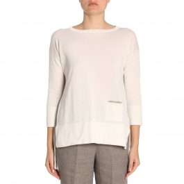 Sweater Fabiana Filippi E24818 X023