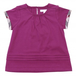 T-Shirt BURBERRY LAYETTE 4062065