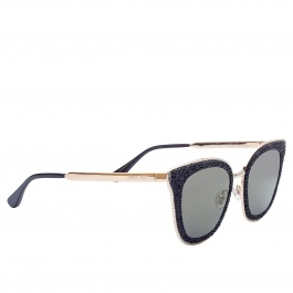 Sunglasses Jimmy Choo LIZZY/S