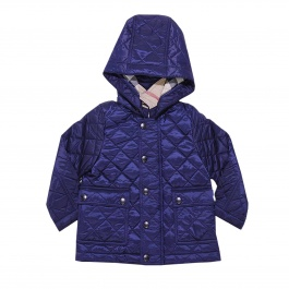 Cappotto Burberry Layette 3998326
