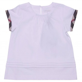 T-Shirt BURBERRY LAYETTE 4041870
