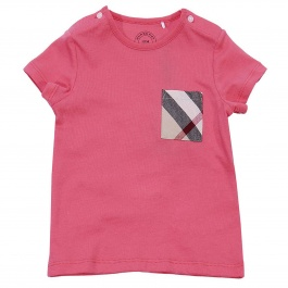 T-Shirt BURBERRY LAYETTE 4063580