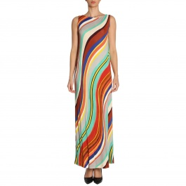 Dress Maliparmi JF5520 77089
