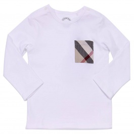 T-Shirt BURBERRY LAYETTE 4067012