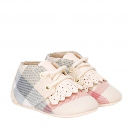 Zapatos Burberry Layette 4058620