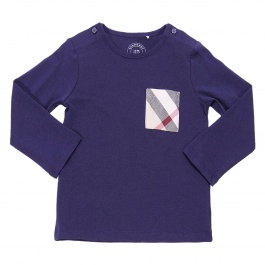 T-Shirt BURBERRY LAYETTE 4067013