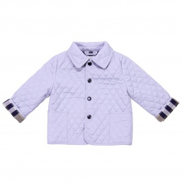 Cappotto Burberry Layette 4018559