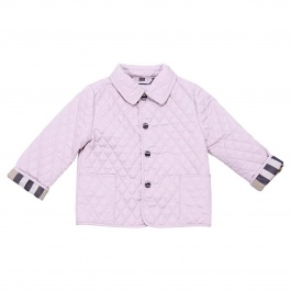 Cappotto Burberry Layette 4018560