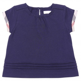 T-Shirt BURBERRY LAYETTE 4053346