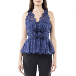 Top H Couture HM1678 2122
