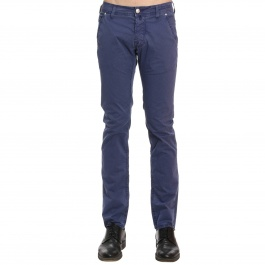 Pantalon Jacob Cohen 06510