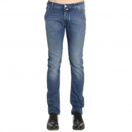 Pantalon Jacob Cohen 08786