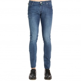 Jeans Jacob Cohen 00517 W5