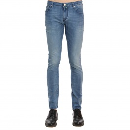 Jeans Jacob Cohen 00517 W6