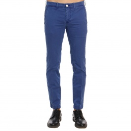 Pants Jacob Cohen 06510