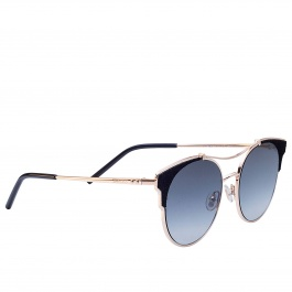 Sunglasses Jimmy Choo LUE/S
