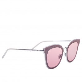 Sunglasses Jimmy Choo NILE/S