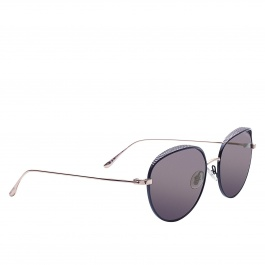 Sunglasses Jimmy Choo ELLO/S