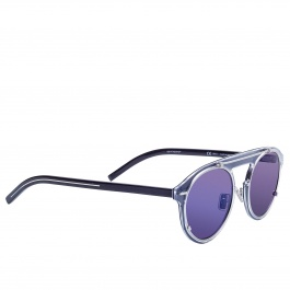 Lunettes Dior Homme DIORGENESE