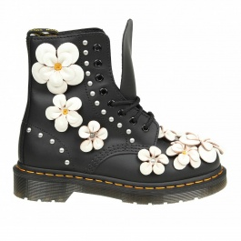 Sneakers DR. MARTENS 23315001