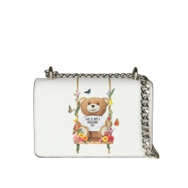 Borsa mini Moschino Couture