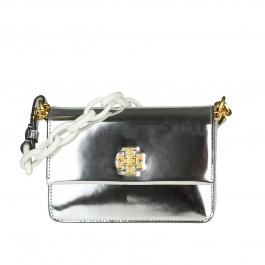 Mini bag Tory Burch 47735