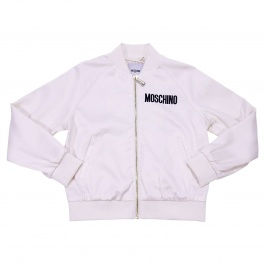 Cappotto Moschino Kid HDS028 LRA01