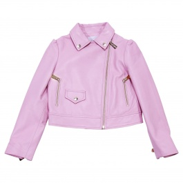 Cappotto Moschino Kid HDS026 L5A02