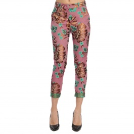 Pants H Couture HP802 2118
