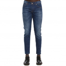 Jeans Dondup UP168 DS107