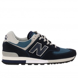 Sneakers New Balance OM576