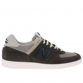 Sneakers New Balance CT576OGG