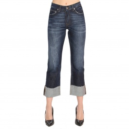 Jeans Department 5 D16D64 D1601