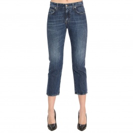 Jeans Department 5 D16D55 d1603